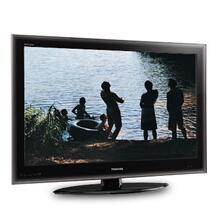 "47.0"" diagonal 1080p HD LCD TV with ClearScan 240™"