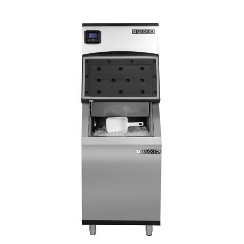 "Intelligent Series, 22"" modular ice machine"