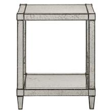 See Details - Monarch Accent Table