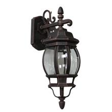 View Product - Classico AC8091RU Outdoor Wall Light