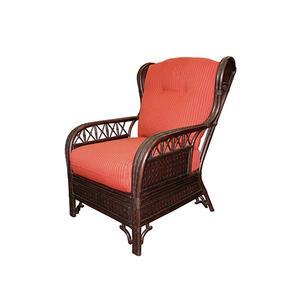 Capris Furniture - 655 Occasional Chair