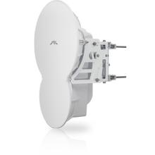 airFiber 24 GHz Bridge