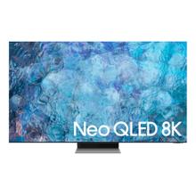 """See Details - 65"""" 2021 QN900A Neo QLED 8K Smart TV"""