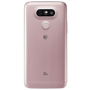 LG G5™  AT&T