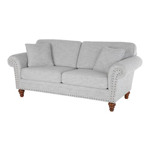 Gallery - Aly 924 Sofa