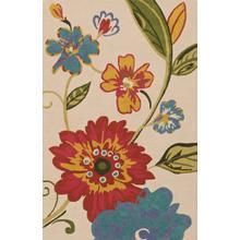 Product Image - SX504 Linen