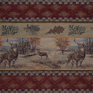 Marshfield - Deer Valley Woods