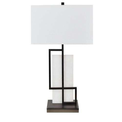 Crestview Collections - Albany Table Lamp