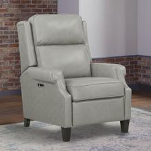 DIXON - MIST Power High Leg Recliner