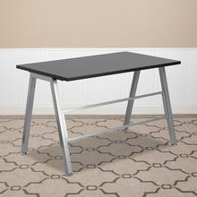 See Details - High Profile Desk