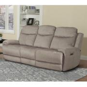 BOWIE - DOE Power Sofa Product Image