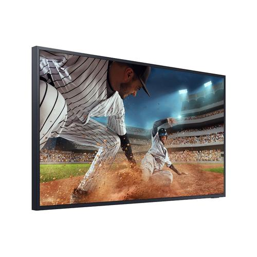 """75"""" The Terrace Full Sun Outdoor QLED 4K Smart TV"""