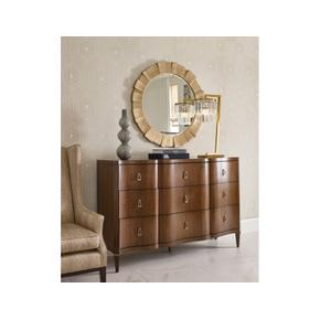 Richmond Drawer Dresser