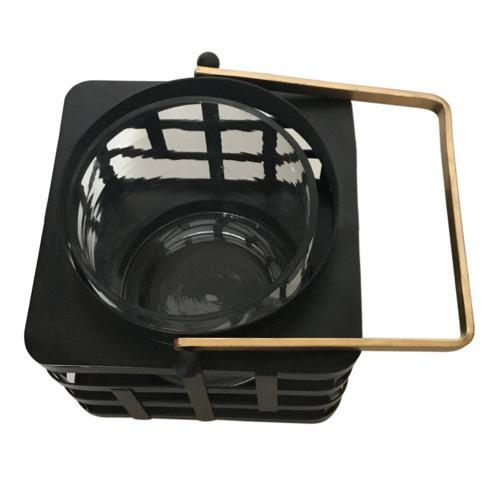 Olsen Woven Lantern