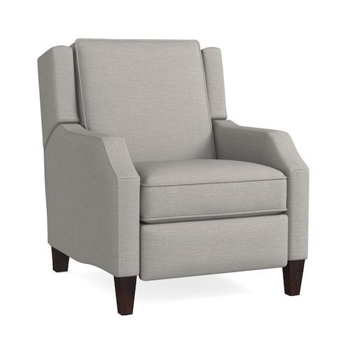 Bassett Furniture - Henson Recliner