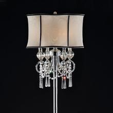 View Product - Juliana Floor Lamp