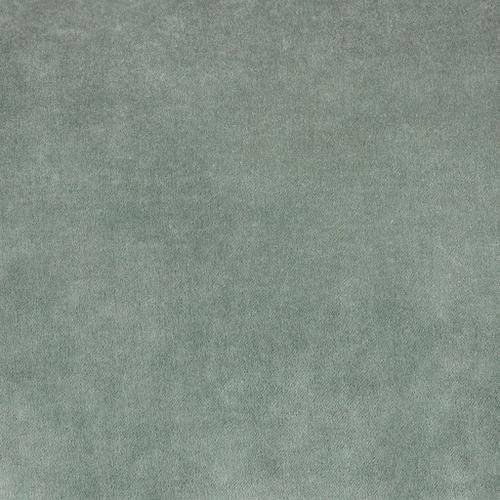 """Cotton Velvet CV-047 13""""H x 19""""W"""