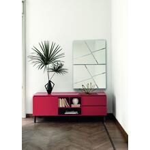 See Details - Cosmopolitan Glass - 15.30CS