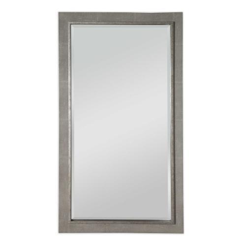Uttermost - Zigrino Mirror