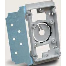 Inlet Valve Bracket - New or Old Construction