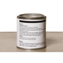 See Details - Perpetual Concrete Repair Kit - Slate Gray