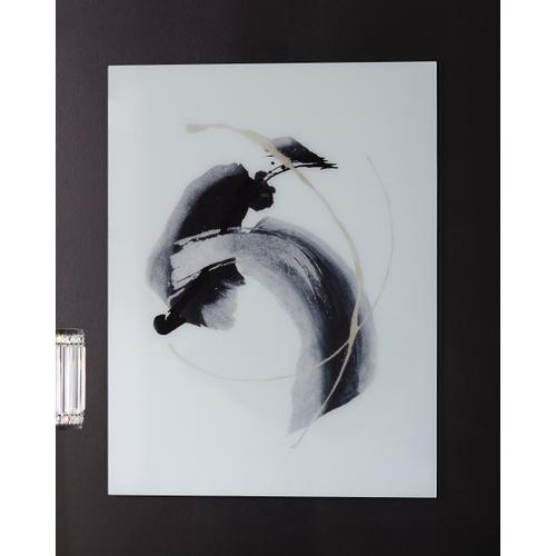 Signature Design By Ashley - Jenise Wall Art