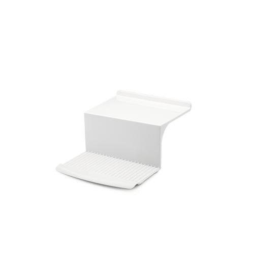 Electrolux - Electrolux Ice Cream Shelf