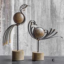 Anvi Figurines, S/2