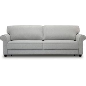 Casey King Size Sofa Sleeper