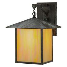 """View Product - 12""""W Seneca Prime Straight Arm Wall Sconce"""
