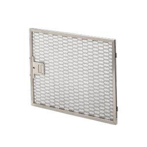Electrolux9.5'' x 12'' Aluminum Range Hood Filter