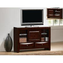 See Details - Emily TV Stand