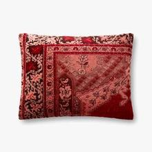 See Details - 0350630079 Pillow