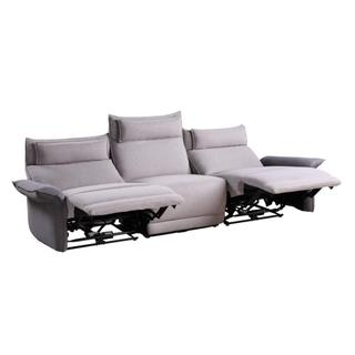 Linette Power Reclining Sofa