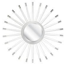 NK Acrylic Stainless Steel Mirror
