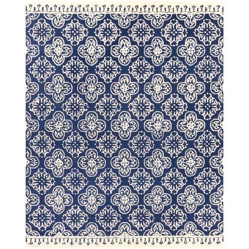 Surya - Izmir IZM-2308 6' x 9'
