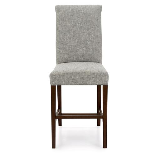 SEBRA Dining Chair