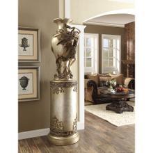 See Details - Vase