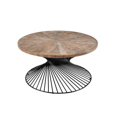 Yuma Coffee Table, RJS-24162