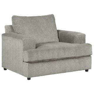 Soletren Ash Chair