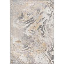 View Product - Firenze FZE-2306 2' x 7'