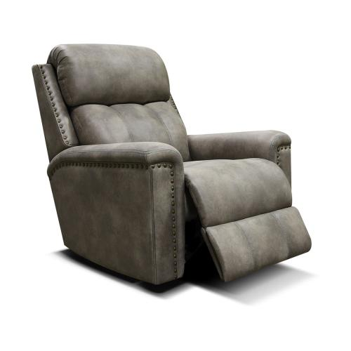 1C55N EZ1C00 Reclining Lift Chair with Nails