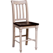 Hampton Counter Chair