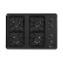 Product Image - 30-inch Gas Cooktop with One Power Cook Burner