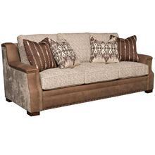 See Details - Sally Sleeper Sofa