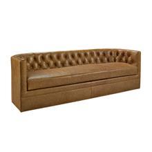 See Details - Arlington Sofa