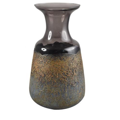 Small Kai Vase