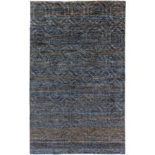 View Product - Galloway GLO-1007 2' x 3'