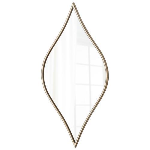 See Details - Advik Mirror