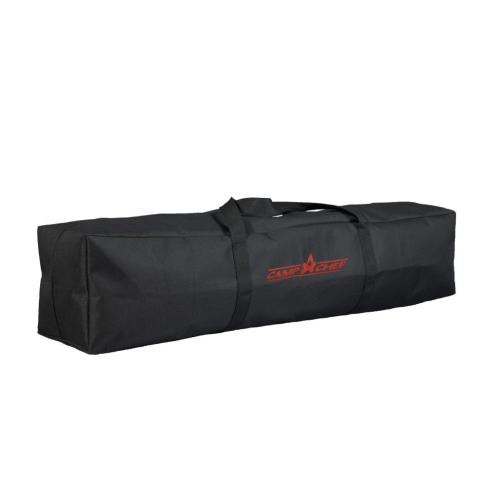 Fire Pit Accessory Carry Bag